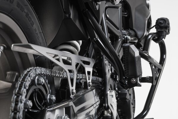 Set protectii BMW F 650 GS Twin / F 800 GS / F 800 GS Adventure [2]