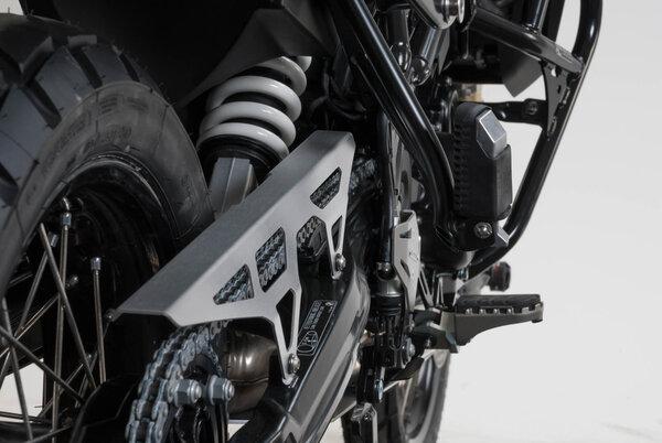 Set protectii BMW F 700 GS (12-16) [2]