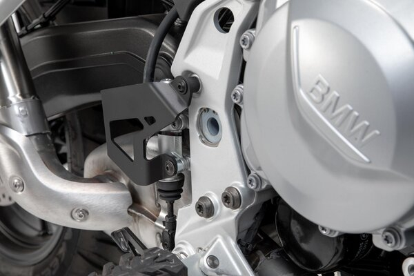 Set protectii BMW F 750 GS / F 850 GS / F 850 GS Adventure [3]