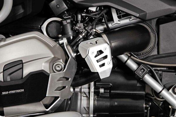 Set protectii BMW R nineT models [1]