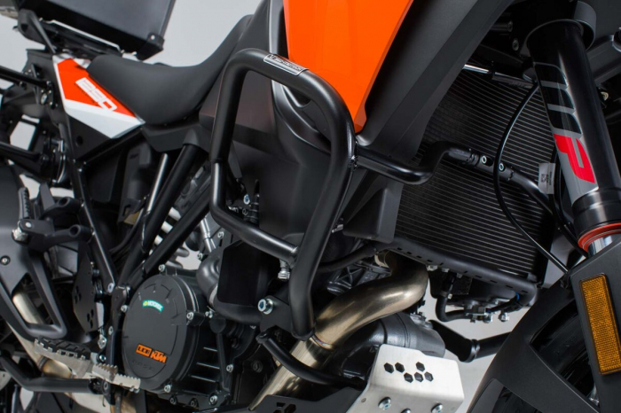 Set protectii KTM 1290 Super Adventure R (16-) [1]