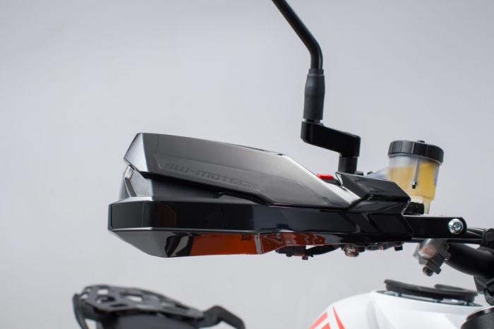 Set protectii KTM 1290 Super Adventure R (16-) [2]