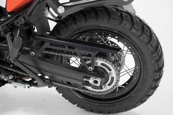 Set protectii Suzuki V-Strom 1050 / 1050 XT [3]