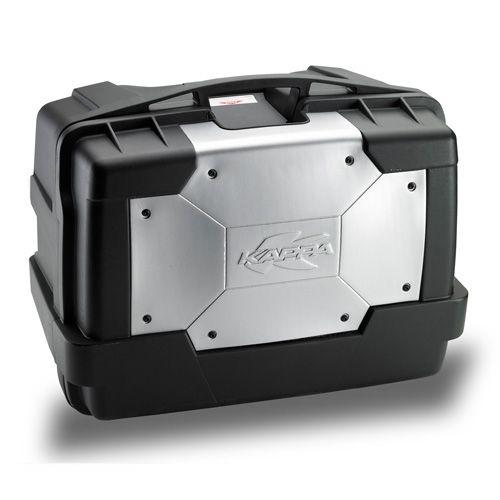 Side case Kappa Monokey 46 litri KGR46 1 buc. 0