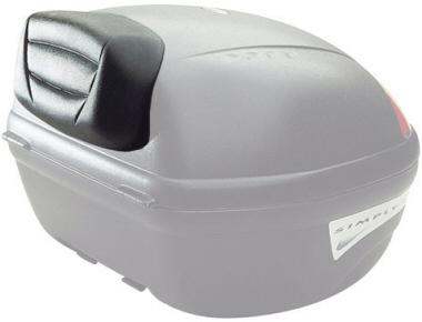 Spatar E35/ E450 negru [0]