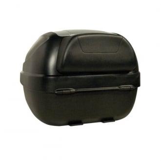 Spatar E350/ E30/ E300 negru [0]