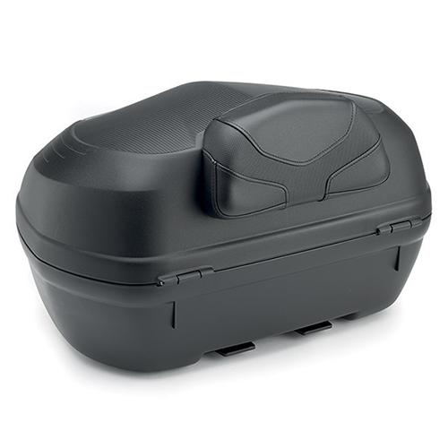 Spatar pentru Top Case K466 si K355 [0]
