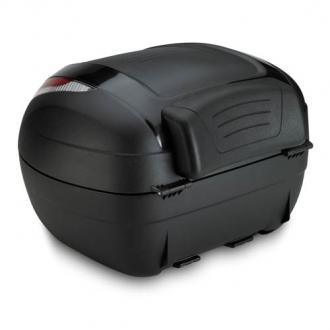 Spatar Top Case B33 negru [0]