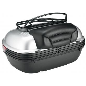 Spatar Top Case Maxia negru 0