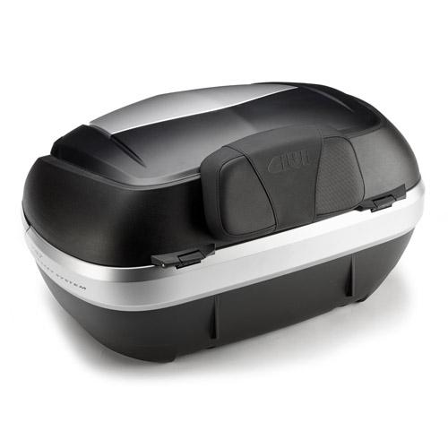 Spatar Top Case pentru V47/ V47 Tech [0]