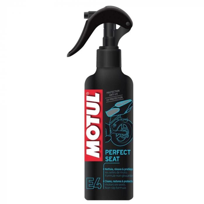 Spray MOTUL Perfect Seat 250ml 0