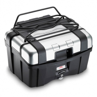 Suport bagaje TRK33N si TRK46N 0