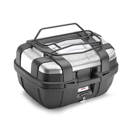 Suport bagaje TRK52N Trekker 0