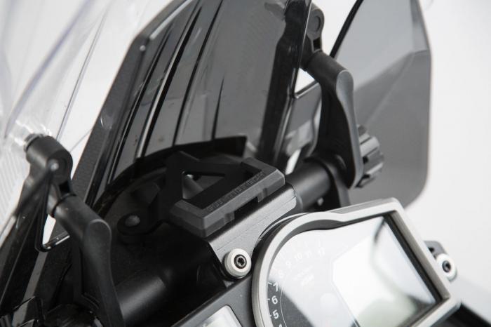 Suport cu absorbant soc pentru GPS KTM 1290 Super Adventure 2014- 1