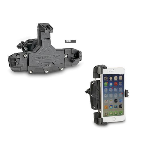 Suport Fixare Telefon Smart Clip S920L [0]