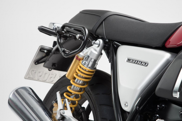Suport geanta SLC dreapta Honda CB1100 EX/RS (16-). [0]