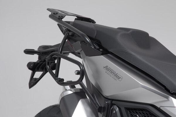 Suport geanta SLC dreapta Honda X-ADV (20-) [3]