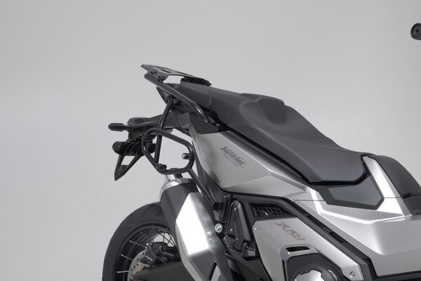 Suport geanta SLC dreapta Honda X-ADV (20-) [2]