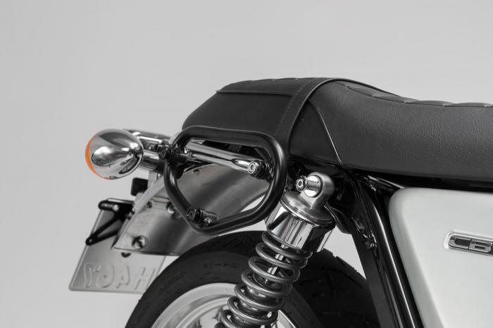 Suport geanta SLC stanga Honda CB1100 EX/RS (16-). 0