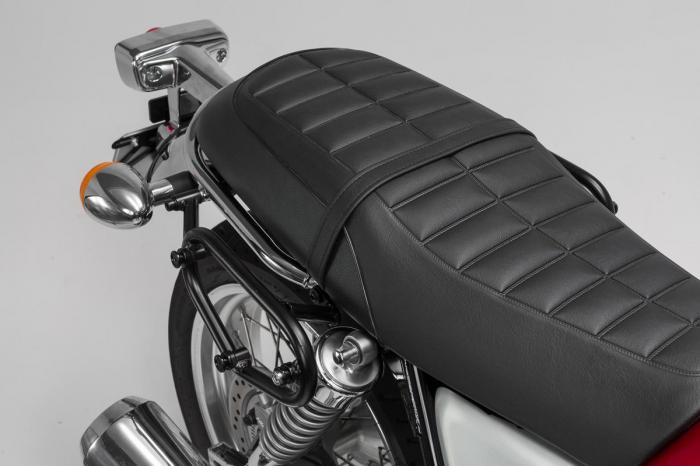 Suport geanta SLC stanga Honda CB1100 EX/RS (16-). 1