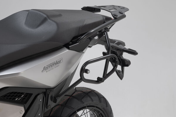 Suport geanta SLC stanga Honda X-ADV (20-) [2]