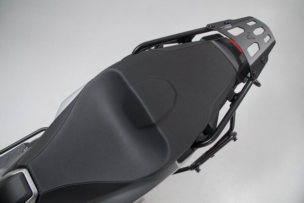 Suport geanta SLC stanga Honda X-ADV (20-) [3]