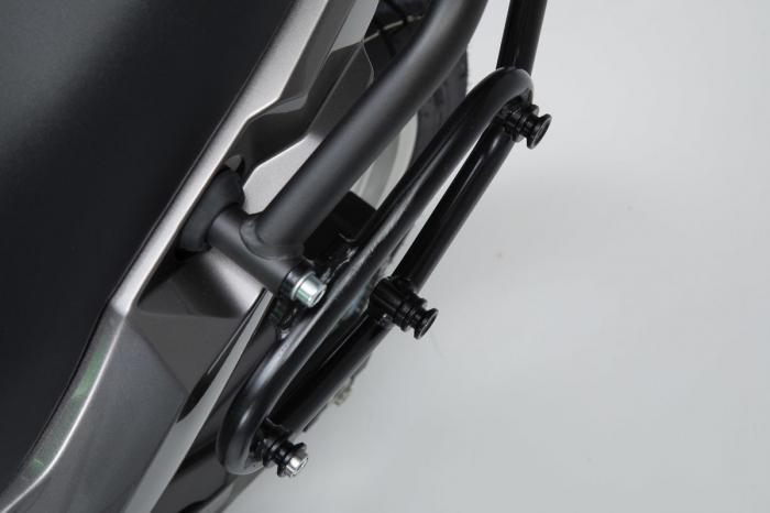 Suport geanta SLC stanga Kawasaki Versys-X300 ABS (16-). [1]