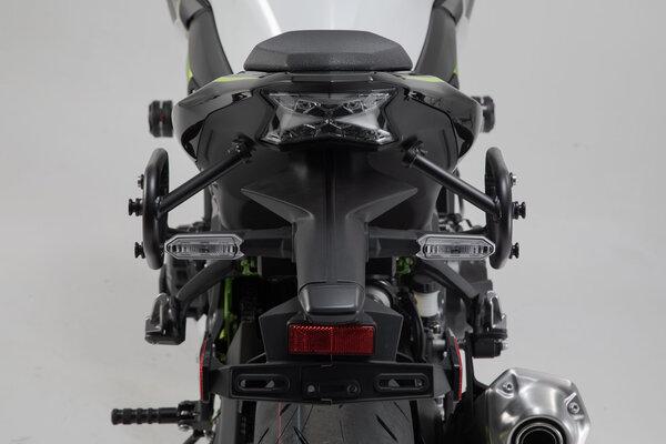 Suport geanta SLC stanga Kawasaki Z900 (16-) [6]