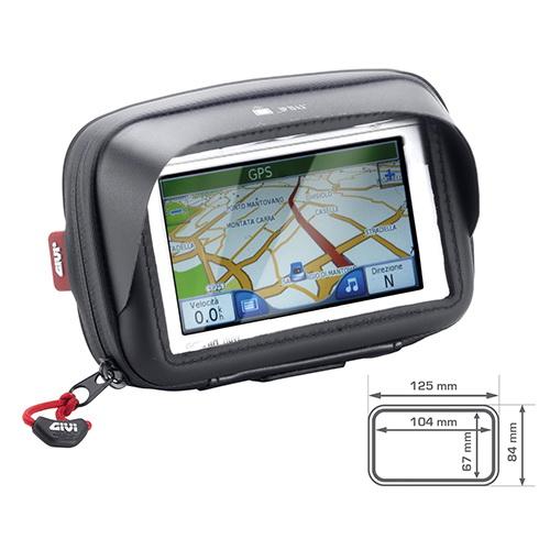Suport GPS/Smartphone universal S952B [0]