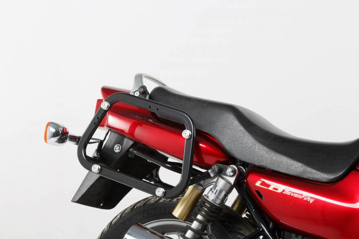 Suport Side Case Evo Honda CB 750 Sevenfifty 1992-2003 [1]