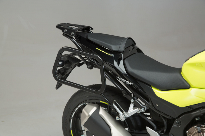 Suport Side Case Evo Honda CB500F/CBR500R 2016- [2]