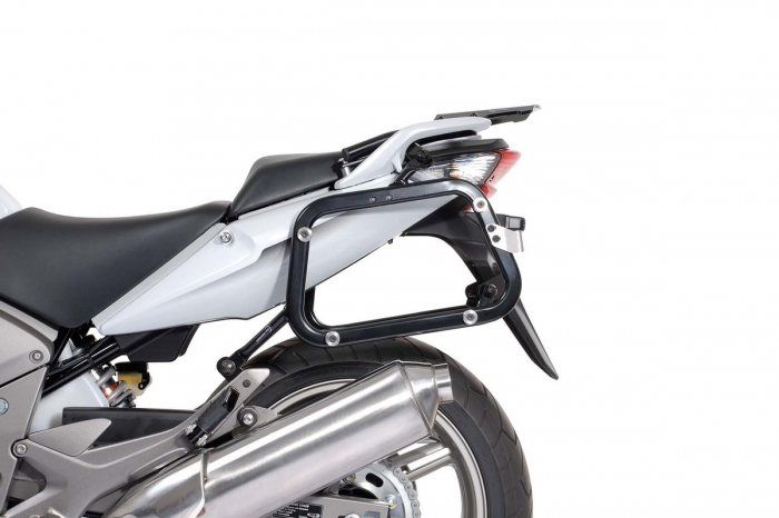 Suport Side Case Evo Honda CBF 1000 2006-2009 3