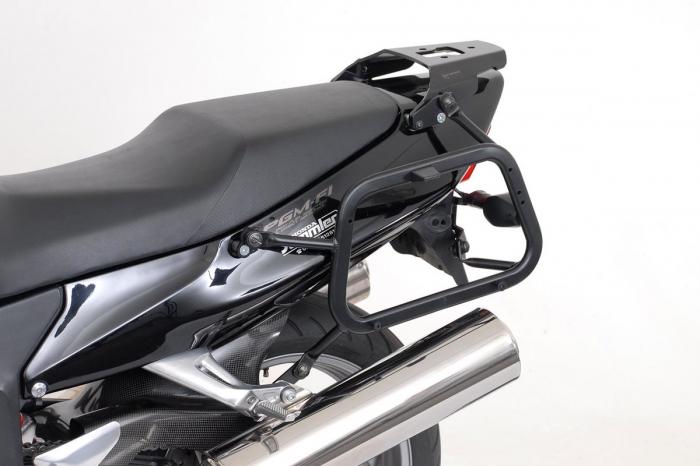 Suport Side Case Evo Honda CBR 1100 XX Negrubird 2001-2007 [0]