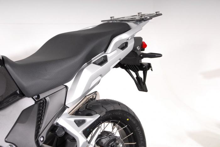 Suport Side Case Evo Honda VFR 1200 X Crosstourer 2011- [1]