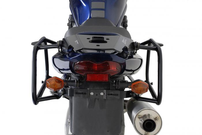 Suport Side Case Evo Suzuki GSF 600 Bandit 2000-2004 [2]