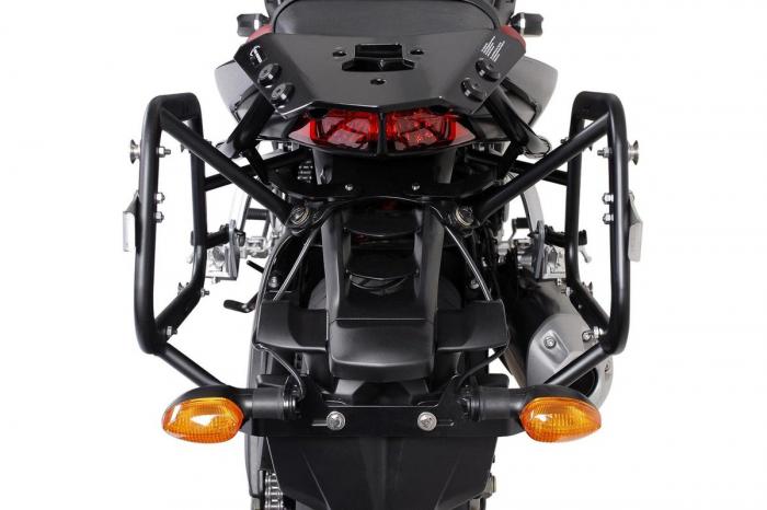Suport Side Case Evo Yamaha FZ 1 2005- [3]