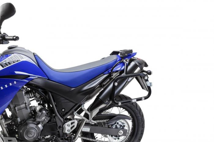 Suport Side Case Evo Yamaha XT 660 R 2004-2009 [2]
