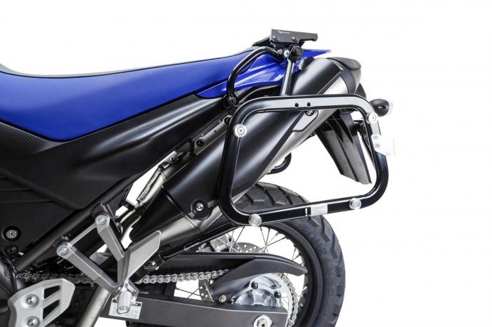 Suport Side Case Evo Yamaha XT 660 R 2004-2009 [3]