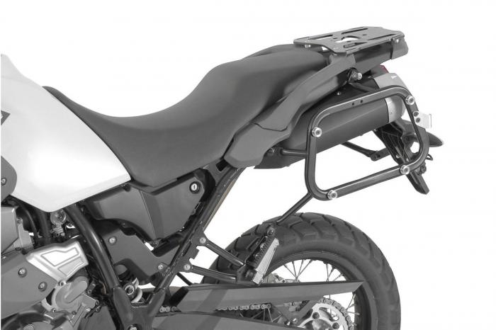 Suport Side Case Evo Yamaha XT 660 Z Tenere 2007- [0]