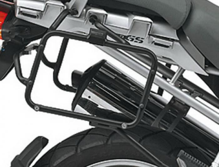Suport Side Case MONOKEY BMW R 1200 GS '04-08 [0]