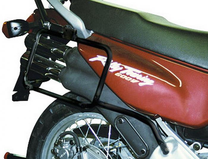 Suport Side Case MONOKEY Honda 600 Transalp [0]