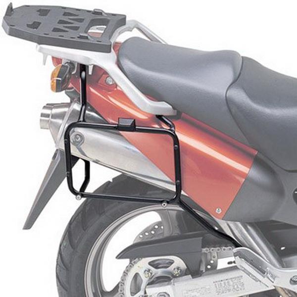 Suport Side Case MONOKEY Honda Varadero 1000 '01 [0]