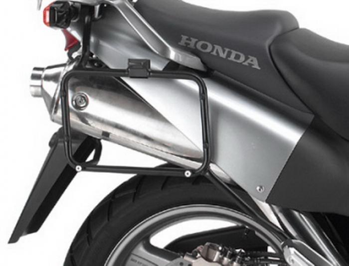 Suport Side Case MONOKEY Honda Varadero 1000 '03 [0]