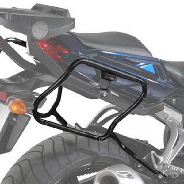Suport Side Case MONOKEY Yamaha FZ1 Fazer '06/FZ1 [0]