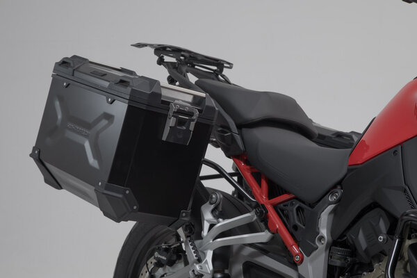 Suport Side Case PRO Ducati Multistrada V 4 (20-) [5]