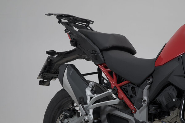 Suport Side Case PRO Ducati Multistrada V 4 (20-) [4]