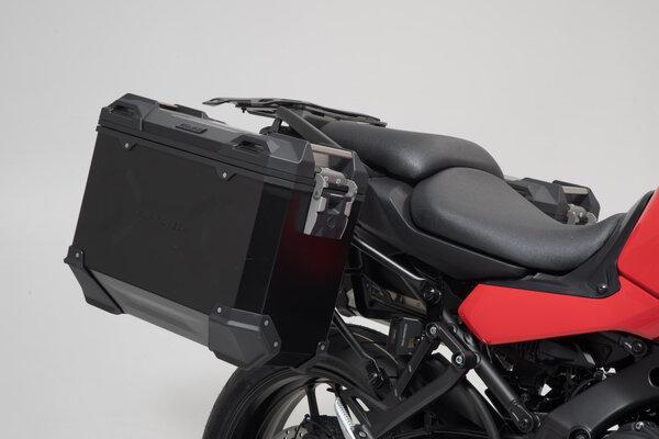 Suport Side Case PRO Yamaha Tracer 9 (20-) [6]