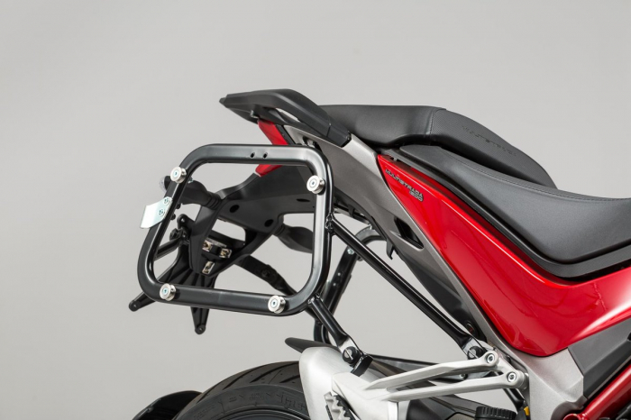Suport Side Case Quick-Lock Evo Ducati Multistrada 1200 2015- [0]