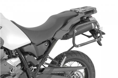 Suport Side Case Yamaha FZ 6 2006-2010 [0]