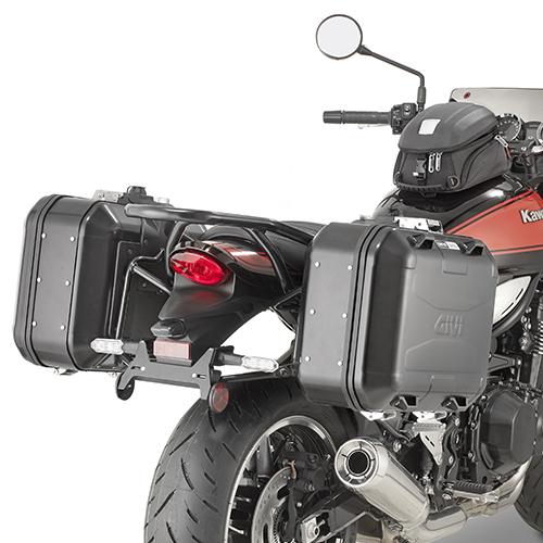 Suport Side Case Z 900 RS (18) 0